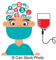 Brain surgery clipart 3 » Clipart Station.