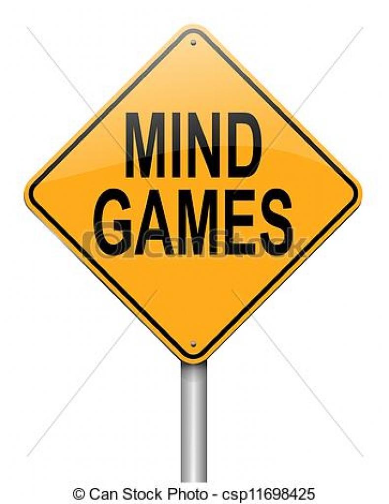 brain teaser clipart brain teaser clipart brain teaser.