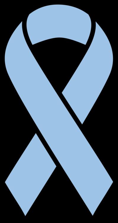 Angle,Area,Symbol Vector Clipart.