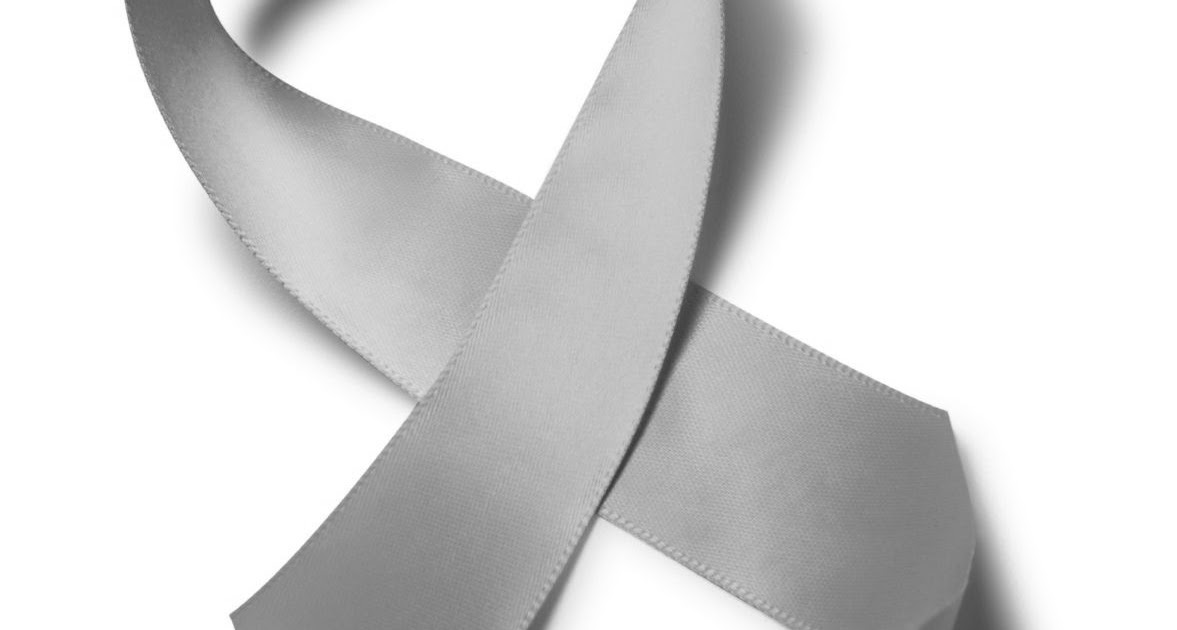 Hope Cancer Resources: A Gray Kind of Day..