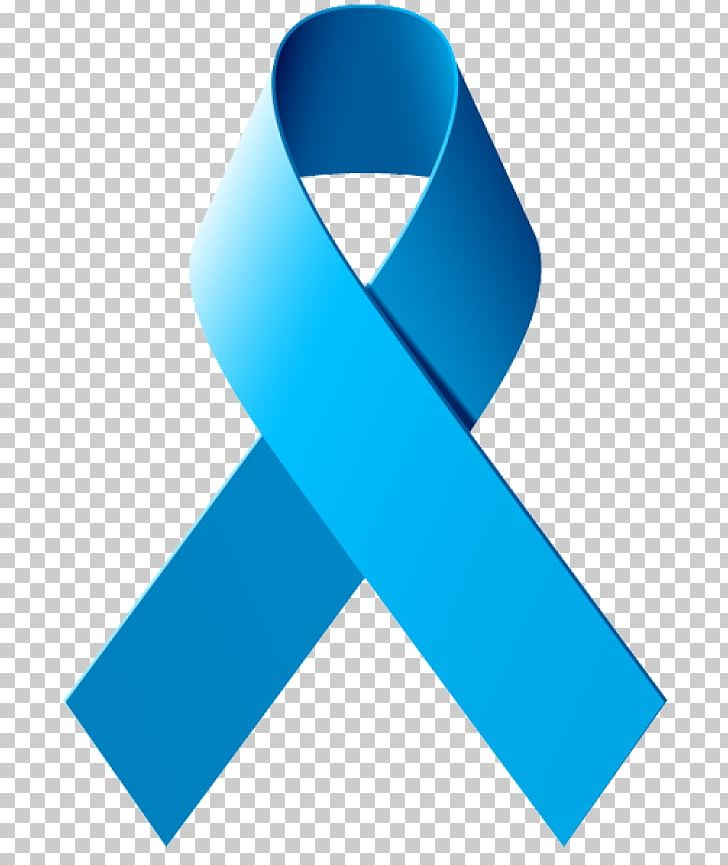 Awareness Ribbon Cancer Brain Tumor PNG, Clipart, Angle.