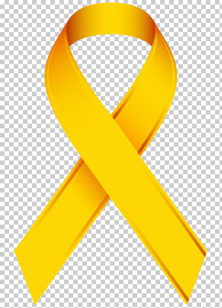 Childhood cancer Awareness ribbon Brain tumor Pink ribbon.