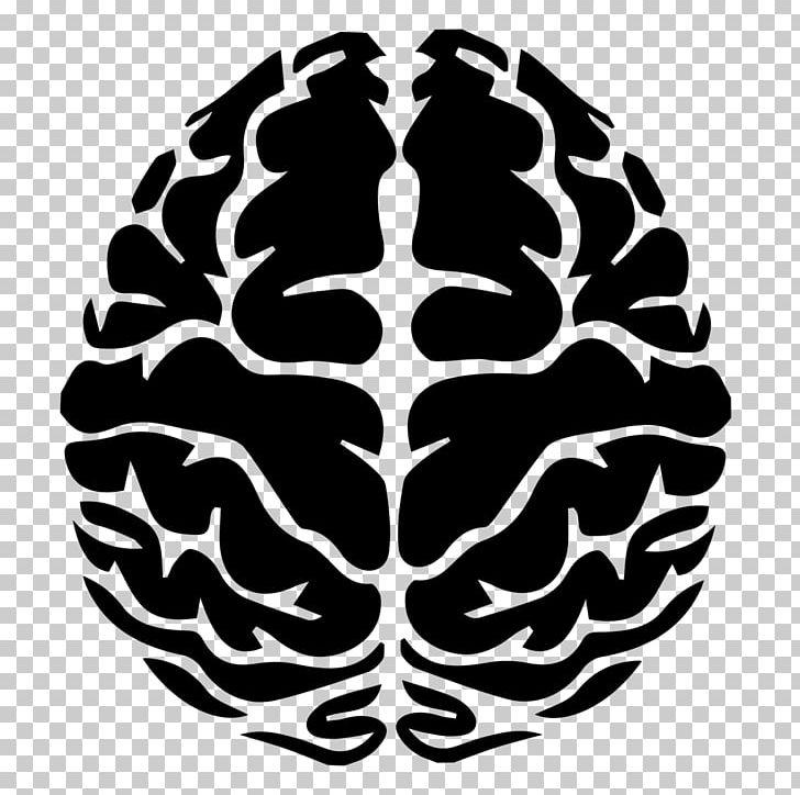 Brain Tumor Brain Mapping Cancer Neuroimaging PNG, Clipart, Black.