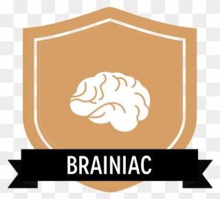 Brainiac Nurse.