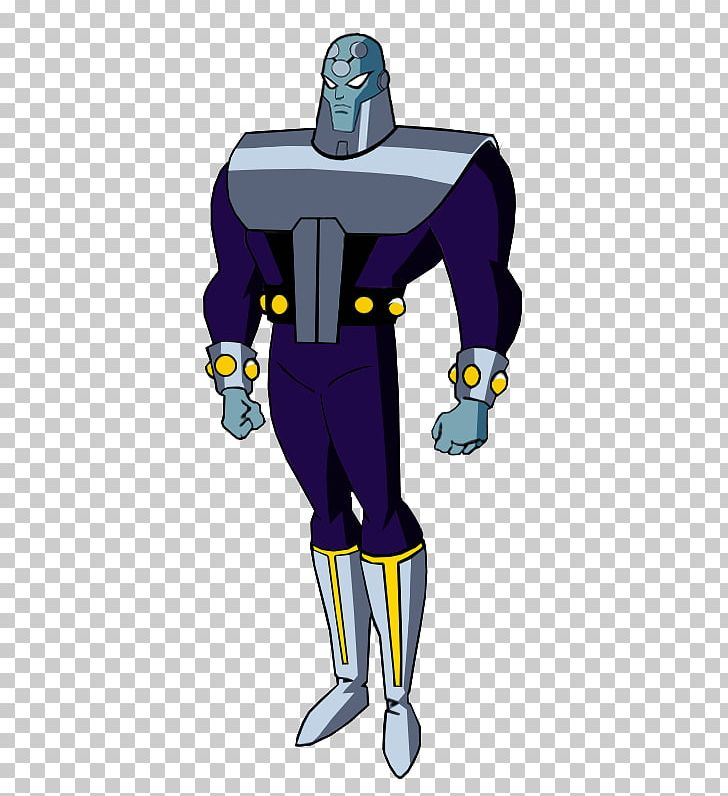 Brainiac Superman Batman Superhero Justice League PNG, Clipart, Art.