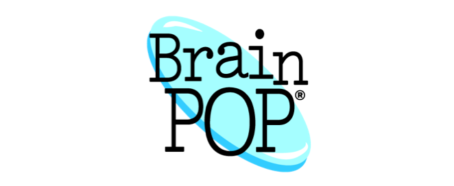 Explore BrainPOP.