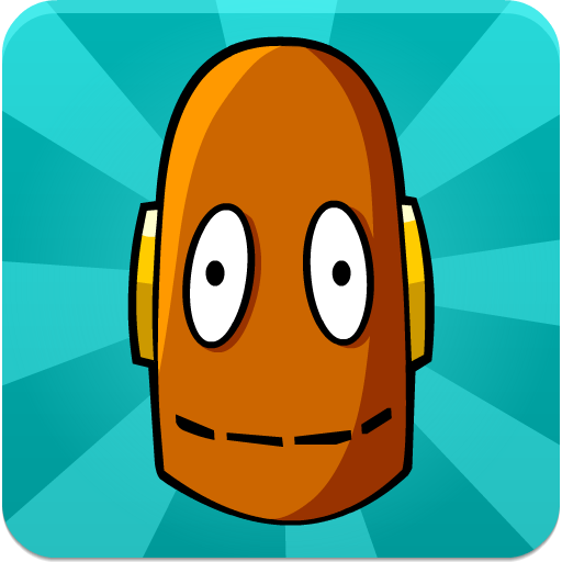 Amazon.com: BrainPOP Featured Movie: Appstore for Android.