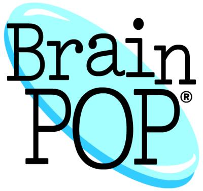 BrainPop.