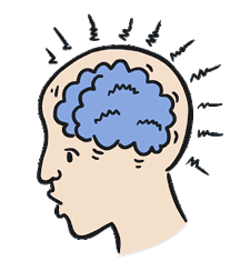 Brains Clip Art Download.