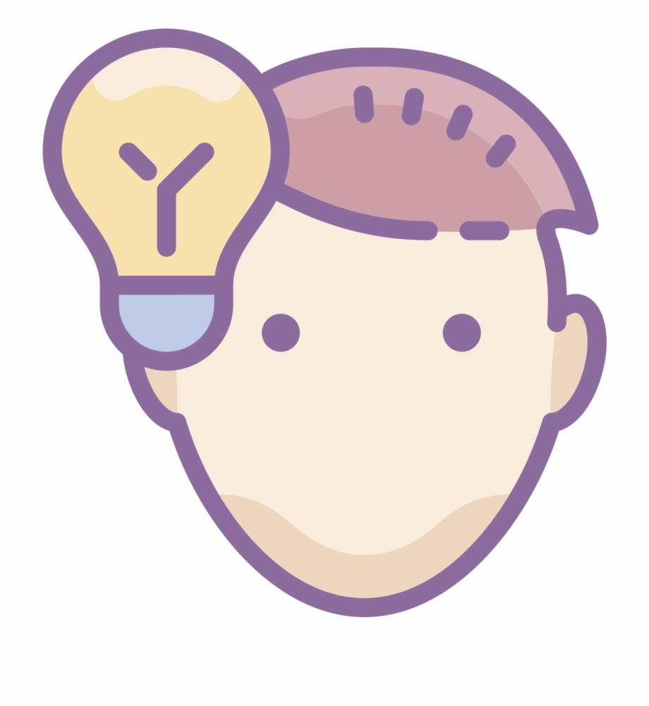 Brainstorm Skill Icon.
