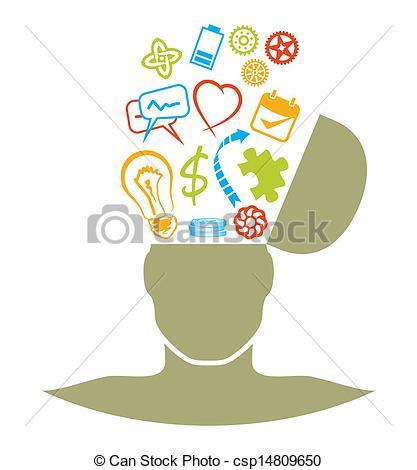 brainstorm clipart - photo #24