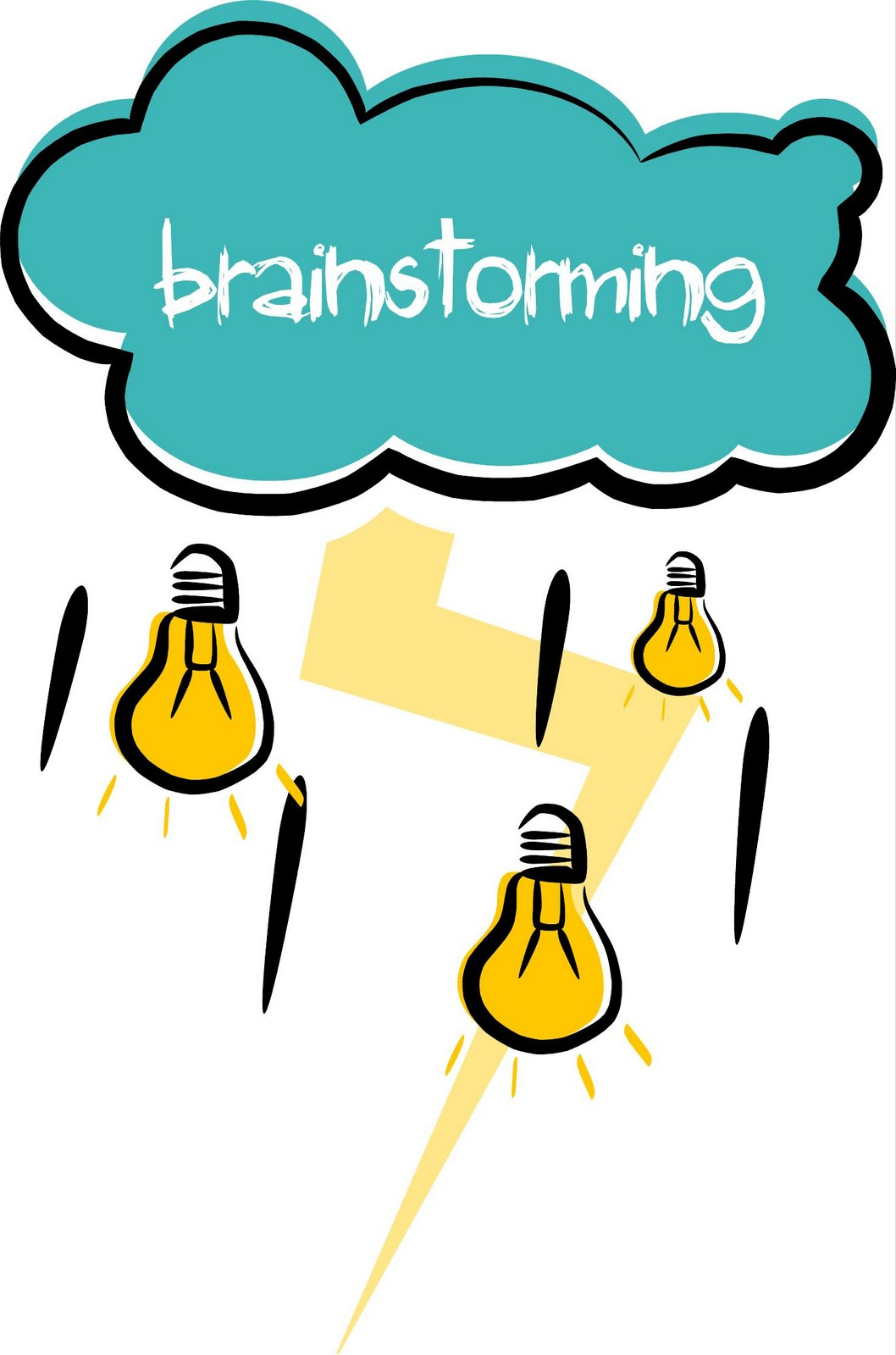 Free Brainstorming Cliparts, Download Free Clip Art, Free.