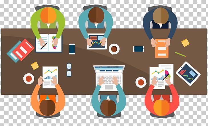 Brainstorming PNG, Clipart, Brainstorm, Brainstorming, Creative.