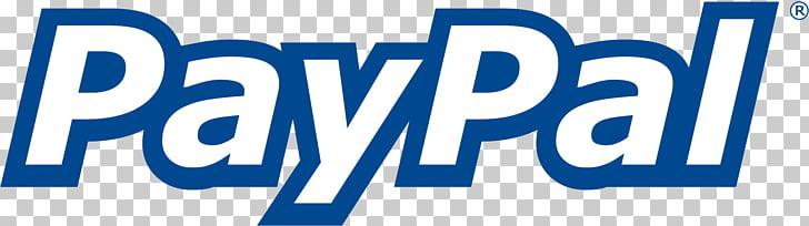 PayPal E.