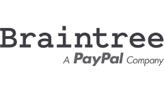 Commerce Braintree integration adds PayPal Express Checkout and.