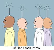 Brainwash Illustrations and Clip Art. 140 Brainwash royalty free.