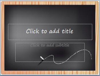 Download free Classroom Blackboard, Whiteboard etc.