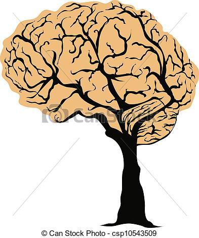 Brainy Illustrations and Clip Art. 1,358 Brainy royalty free.