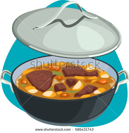 Braised Stock Vectors, Images & Vector Art.