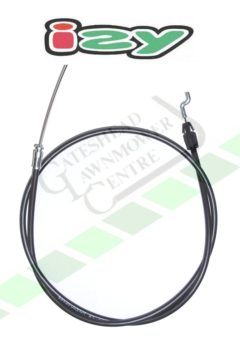 Honda Izy OPC / Blade Brake Cable (HRG 415 + 465 C1 + C2).