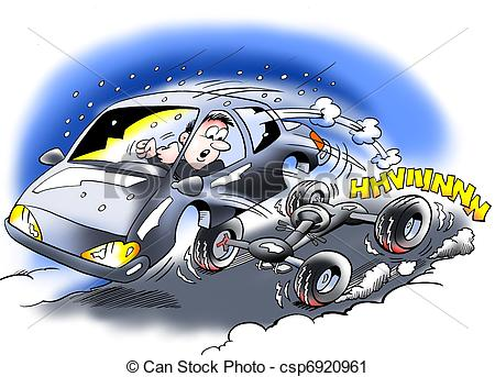 Brakes Illustrations and Clip Art. 4,611 Brakes royalty free.