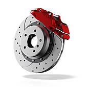 Brake Clipart and Stock Illustrations. 1,423 brake vector EPS.