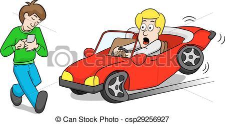 Emergency brake Stock Illustrations. 59 Emergency brake clip art.