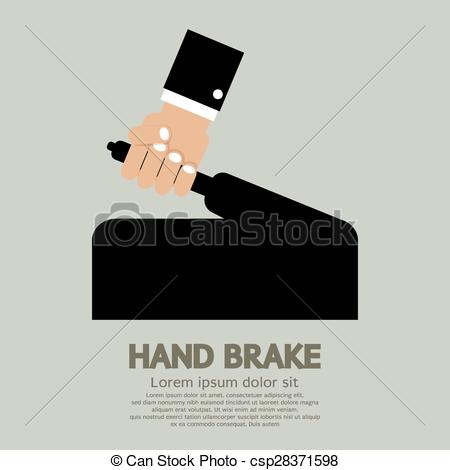 Brake lever Vector Clip Art Royalty Free. 57 Brake lever clipart.