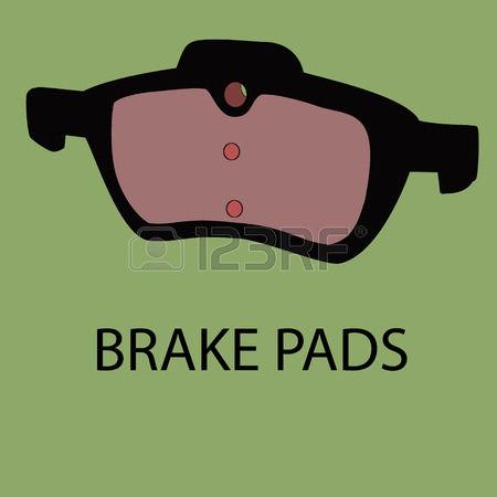 68 Brake Lever Stock Vector Illustration And Royalty Free Brake.