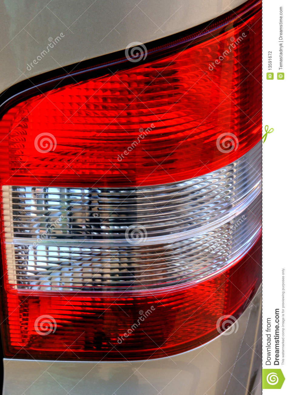 Brake Light Clipart 20 Free Cliparts