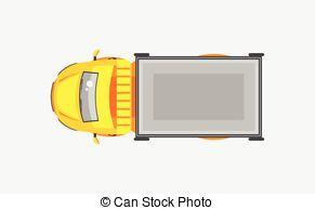 Rear brake lights Clipart Vector Graphics. 26 Rear brake lights.