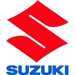 SUZUKI Galfer Brake Line Combo Kit.