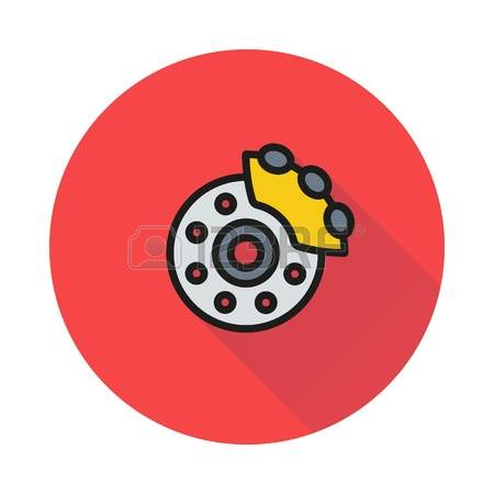 243 Brake Pads Stock Illustrations, Cliparts And Royalty Free.