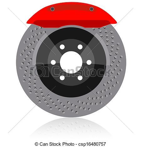 Brake Illustrations and Clip Art. 4,607 Brake royalty free.