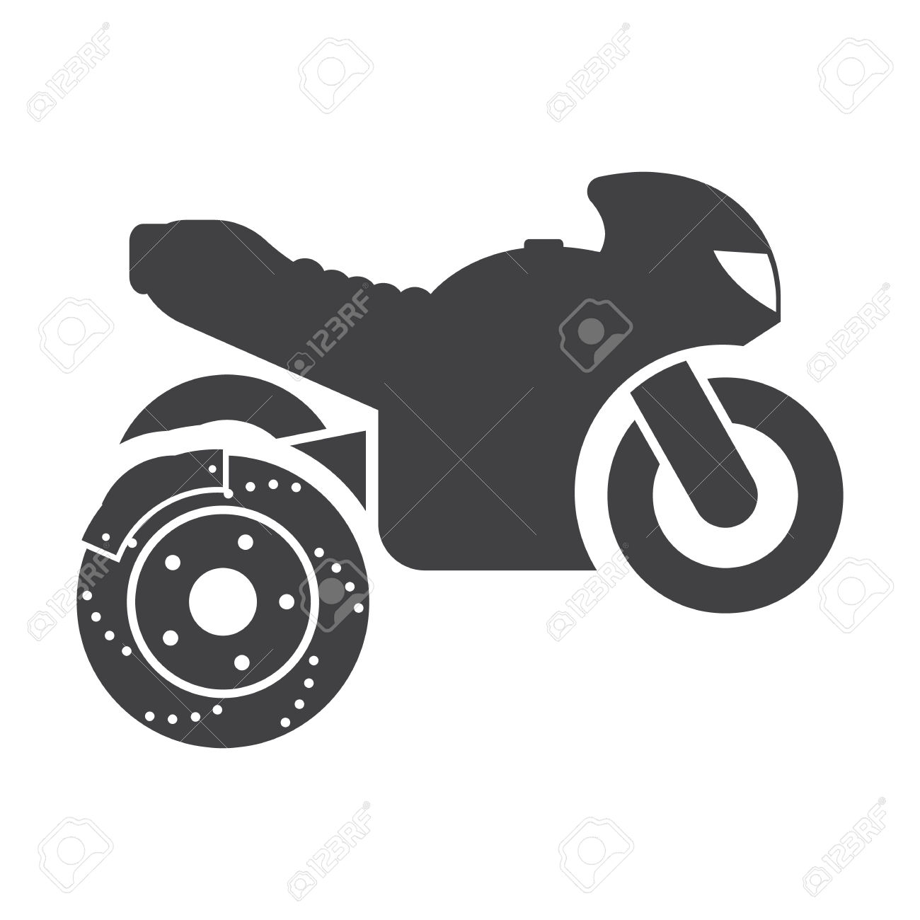 217 Brake Pads Stock Illustrations, Cliparts And Royalty Free.