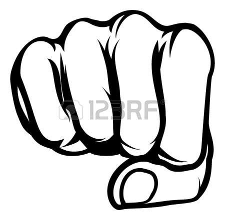 498 Hand Brakes Stock Vector Illustration And Royalty Free Hand.