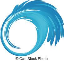Breaking wind Clip Art Vector Graphics. 187 Breaking wind EPS.