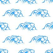 Waves Clip Art EPS Images. 244,462 waves clipart vector.