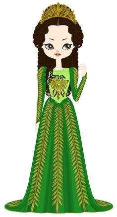 http://marasop.deviantart.com/art/Mina.