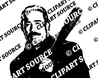 Bram Soker's Dracula Fan Art Hand Painted Artwork by GarabrantArt.