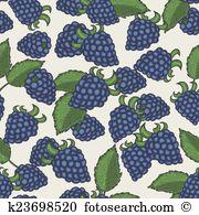 Brambleberry Clipart EPS Images. 7 brambleberry clip art vector.