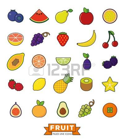 51 Brambleberry Stock Vector Illustration And Royalty Free.