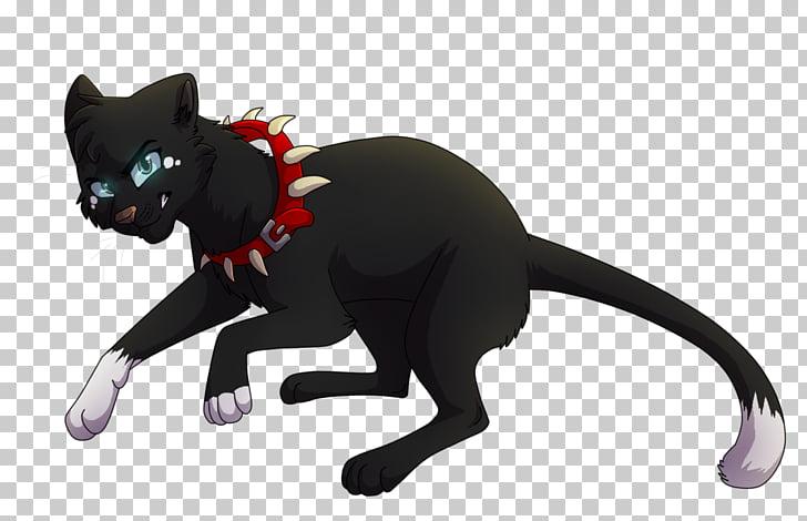 Cat Warriors Super Edition: Bramblestar\'s Storm Kitten Night.