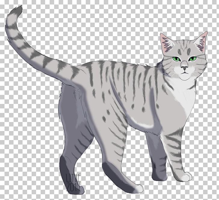 Cat Warriors Super Edition: Bramblestar\'s Storm Tigerheart.