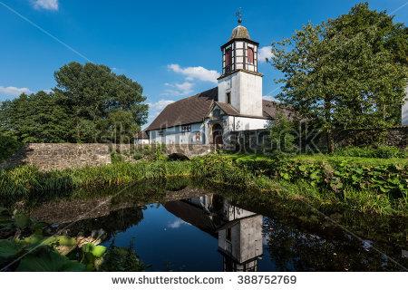 Osnabrueck Stockfoto's, rechtenvrije afbeeldingen en vectoren.