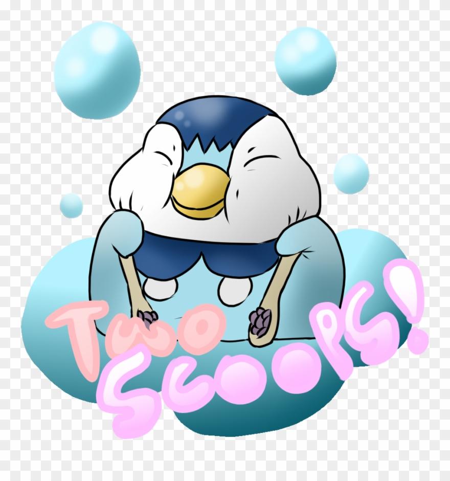 Ryfuba's Raisin Bran Two Scoops Pokemon Platinum Nuzlocke.