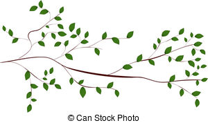 Branches Illustrations and Clip Art. 195,144 Branches royalty free.