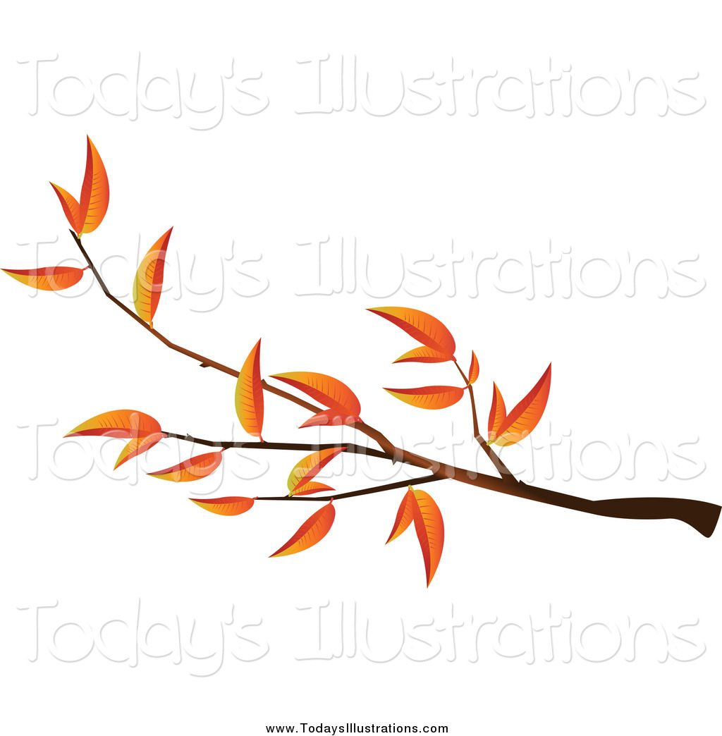 Branch clipart free no copyright clipground for Free clipart no copyright