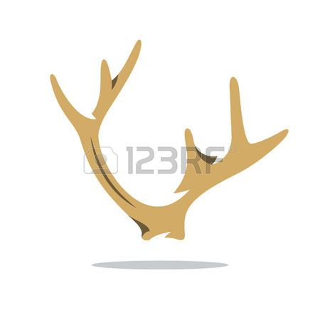 120 Outgrowth Stock Vector Illustration And Royalty Free Outgrowth.