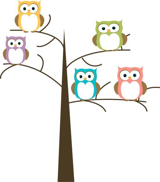 1000+ ideas about Owl Clip Art on Pinterest.